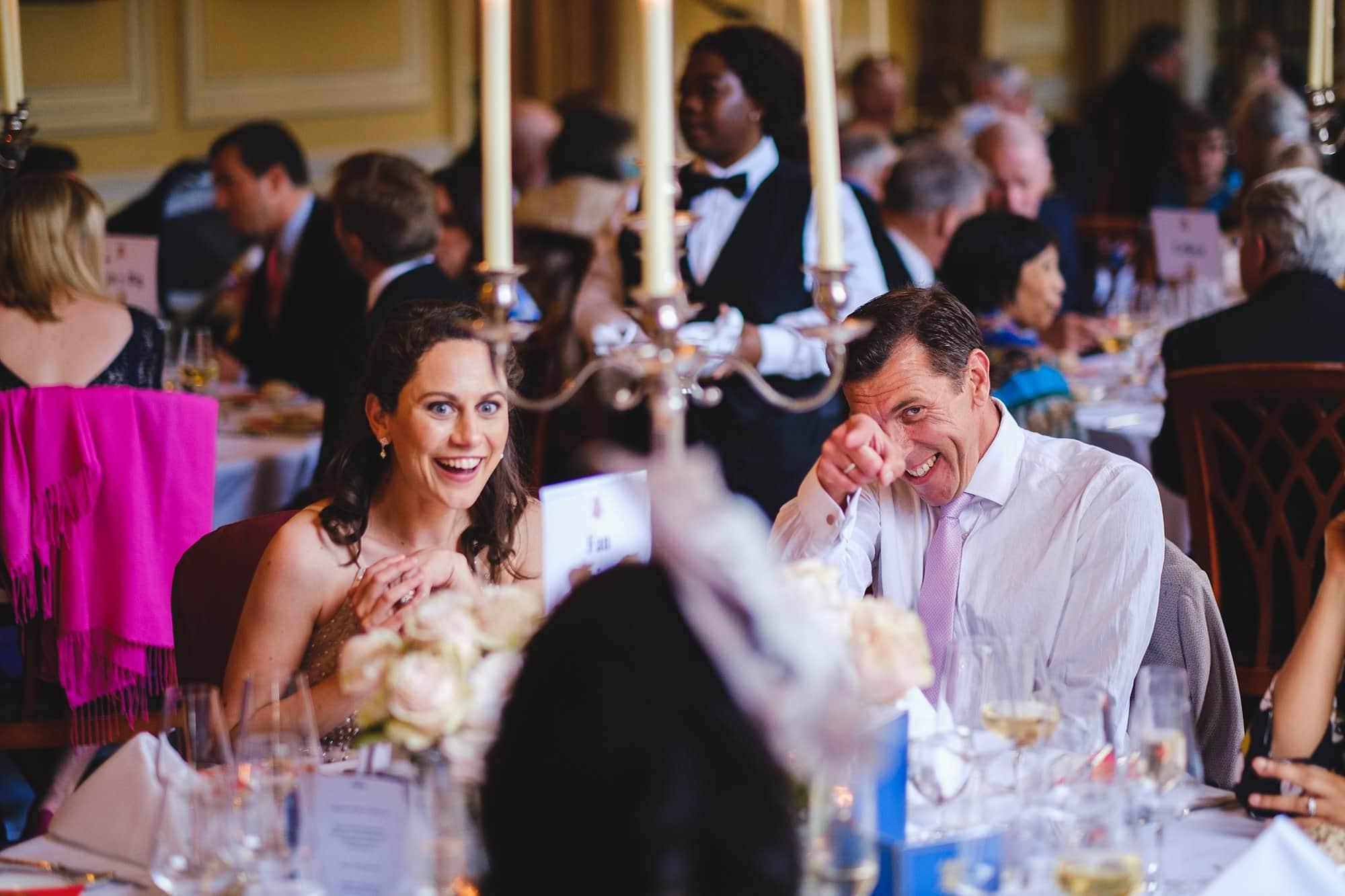 london wedding photographer cavalry guards club 053 - Charissa + Charles   Cavalry & Guards Club Wedding Photography