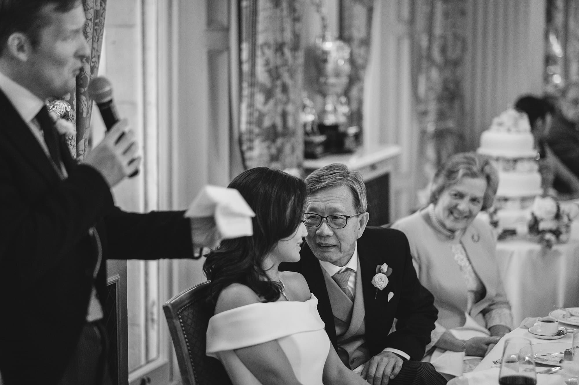 london wedding photographer cavalry guards club 058 - Charissa + Charles   Cavalry & Guards Club Wedding Photography