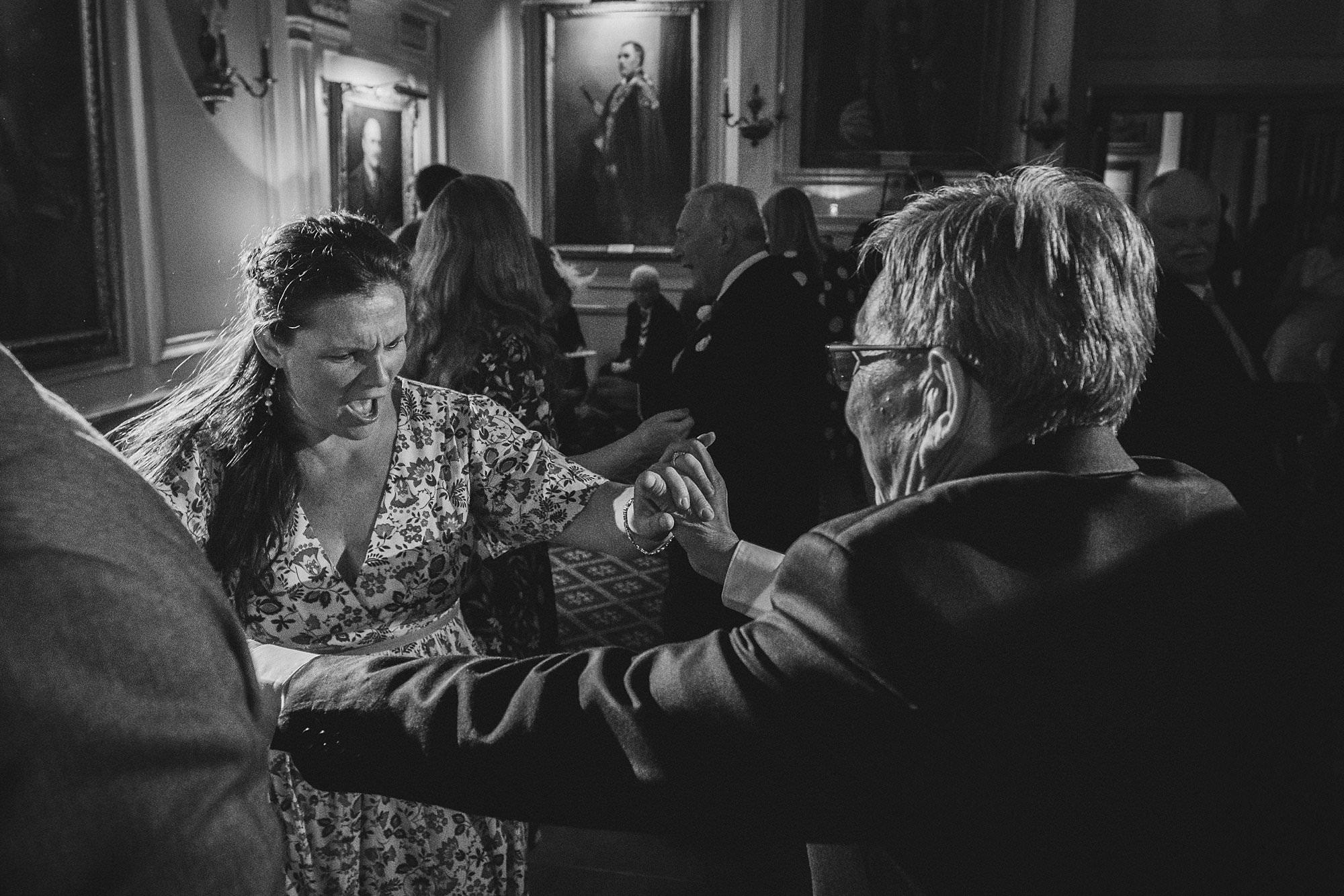 london wedding photographer cavalry guards club 075 - Charissa + Charles   Cavalry & Guards Club Wedding Photography
