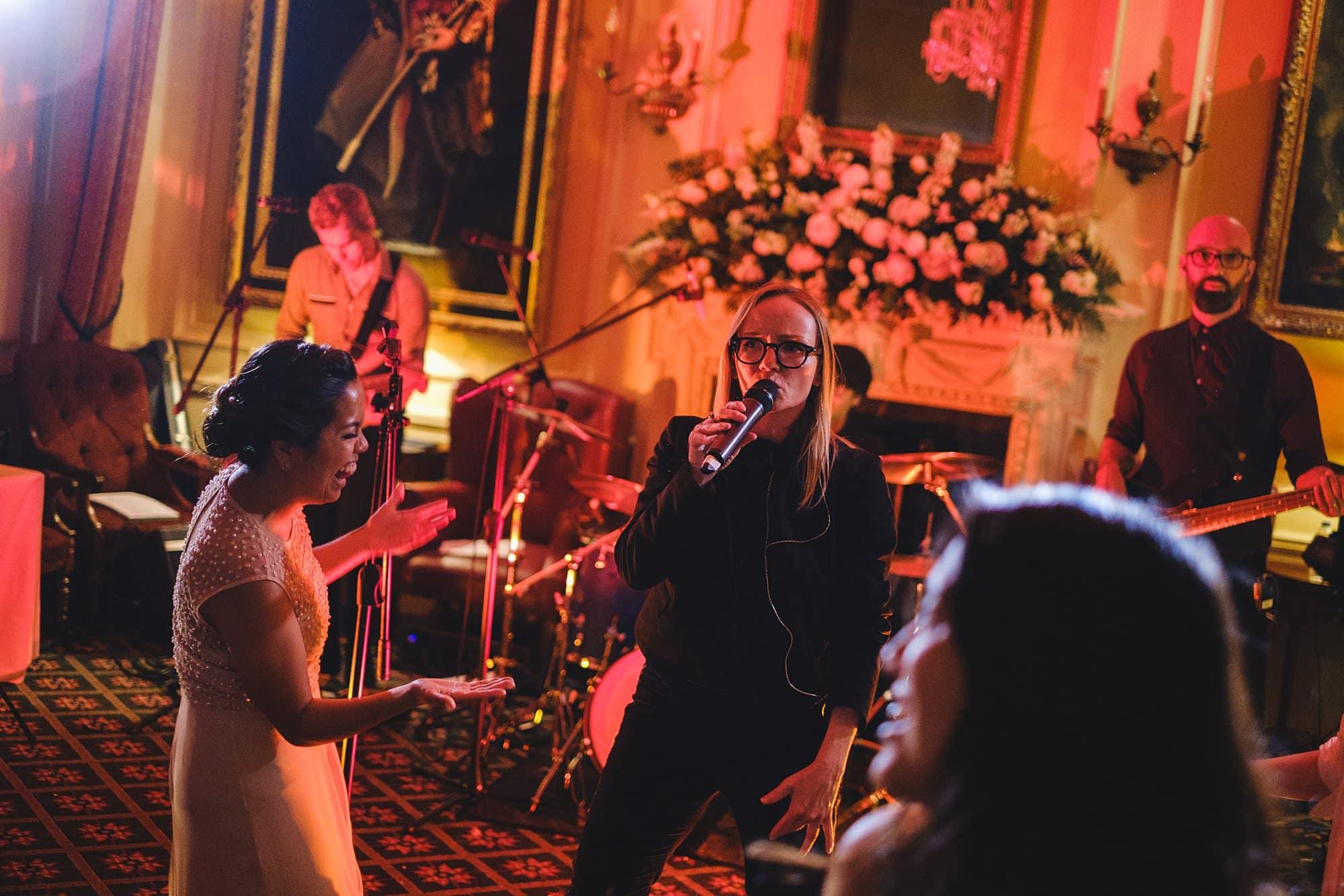 london wedding photographer cavalry guards club 079 - Charissa + Charles   Cavalry & Guards Club Wedding Photography