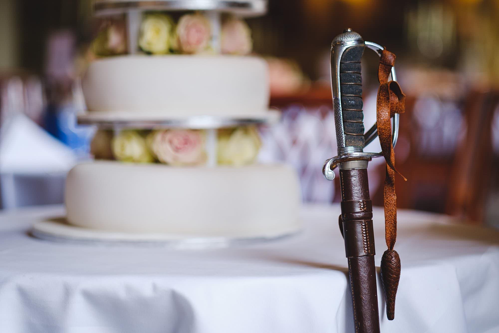 london wedding photographer cavalry guards club 087 - Charissa + Charles   Cavalry & Guards Club Wedding Photography