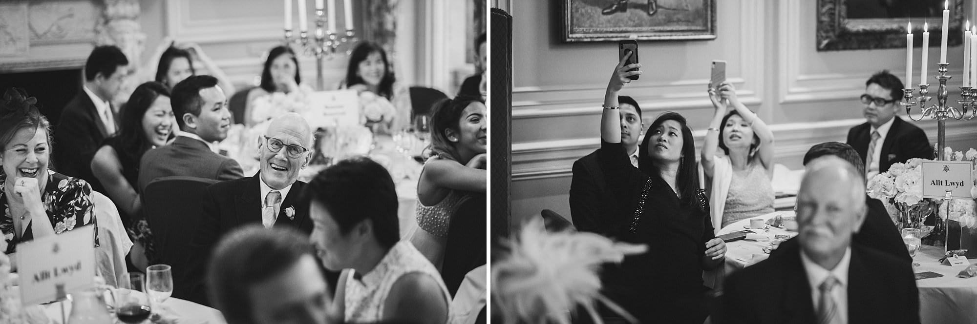 london wedding photographer cavalry guards club 092 - Charissa + Charles   Cavalry & Guards Club Wedding Photography