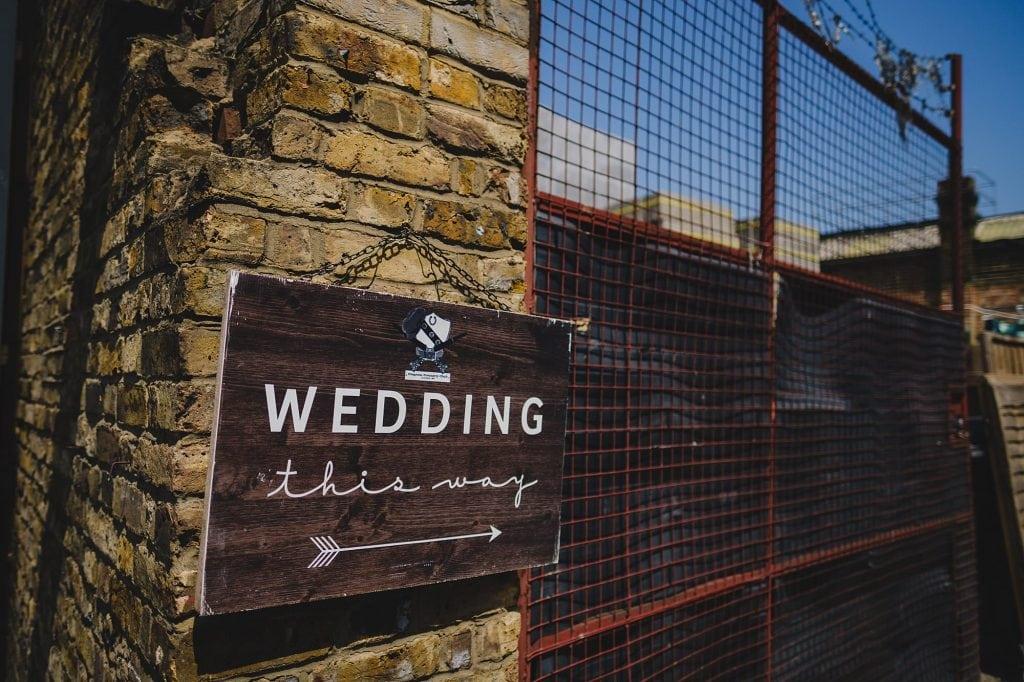 clapton country club wedding vj 001 1024x682 - Viv + Jamie   Clapton Country Club Wedding Photography