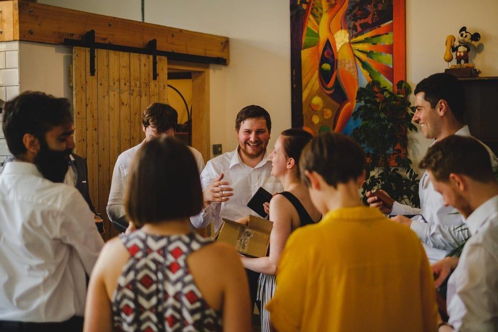 clapton country club wedding vj 010 1024x682 - Viv + Jamie   Clapton Country Club Wedding Photography