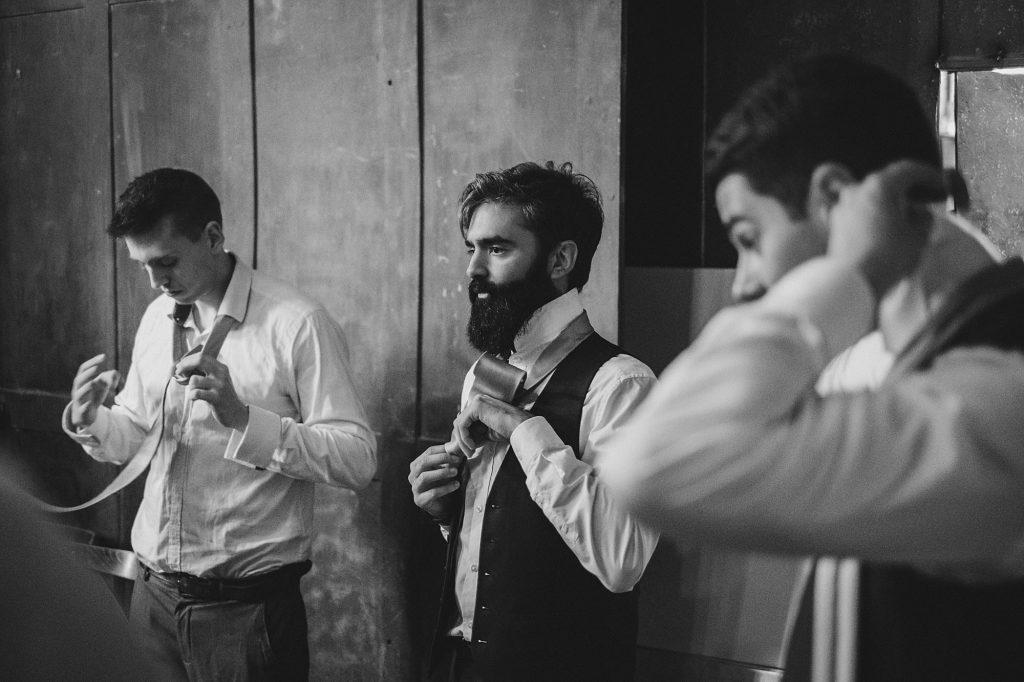 clapton country club wedding vj 012 1024x682 - Viv + Jamie   Clapton Country Club Wedding Photography