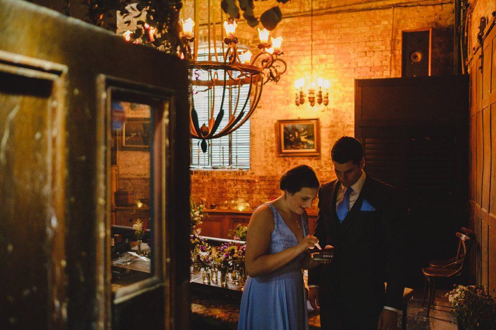 clapton country club wedding vj 020 1024x682 - Viv + Jamie   Clapton Country Club Wedding Photography