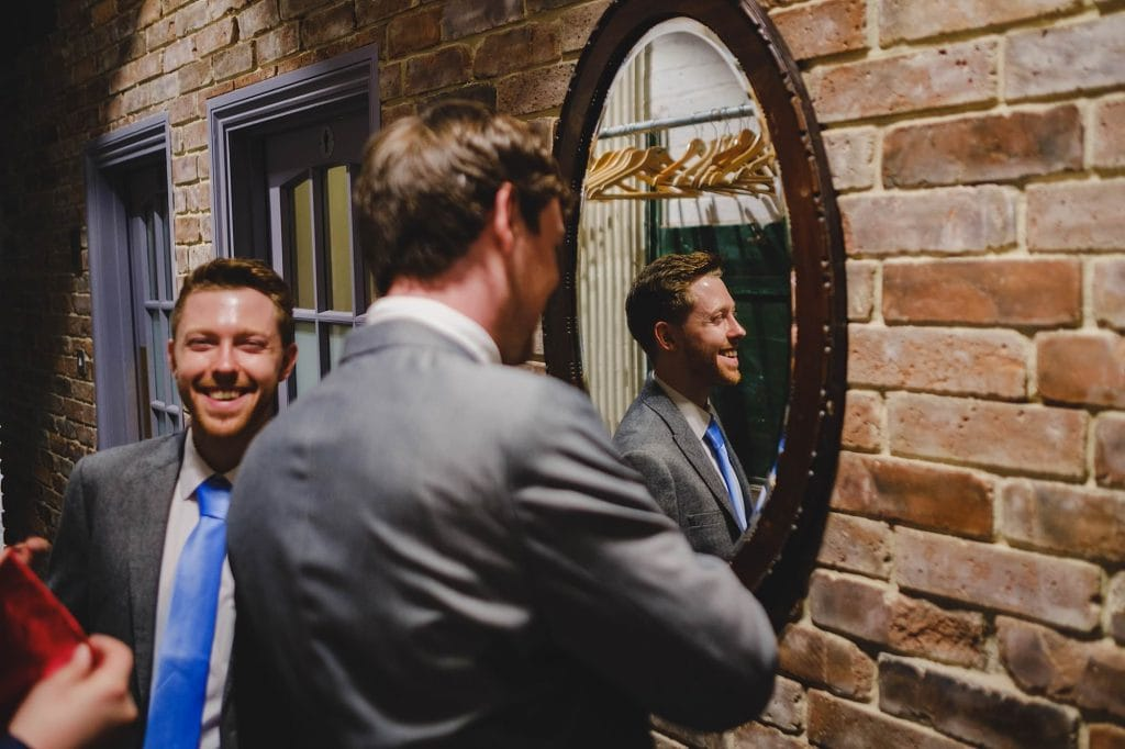 clapton country club wedding vj 021 1024x682 - Viv + Jamie   Clapton Country Club Wedding Photography