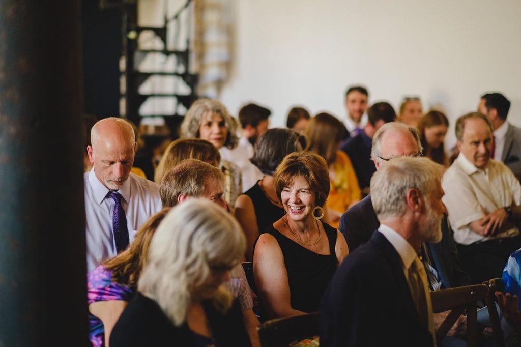 clapton country club wedding vj 039 1024x682 - Viv + Jamie   Clapton Country Club Wedding Photography