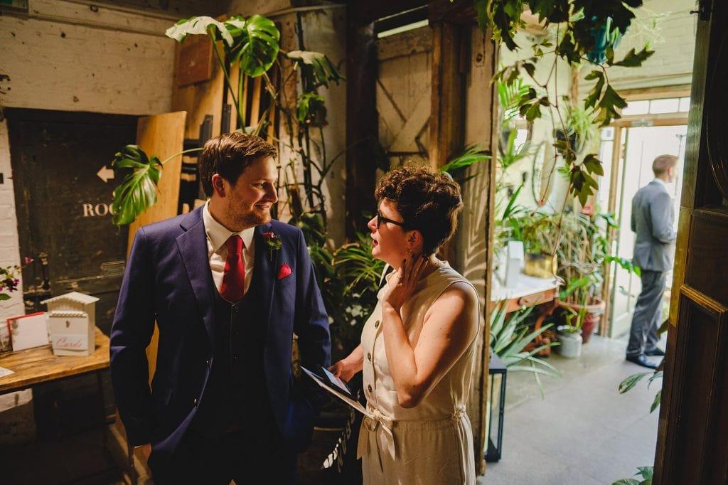 clapton country club wedding vj 041 1024x682 - Clapton Country Club Wedding Photographer   Viv + Jamie