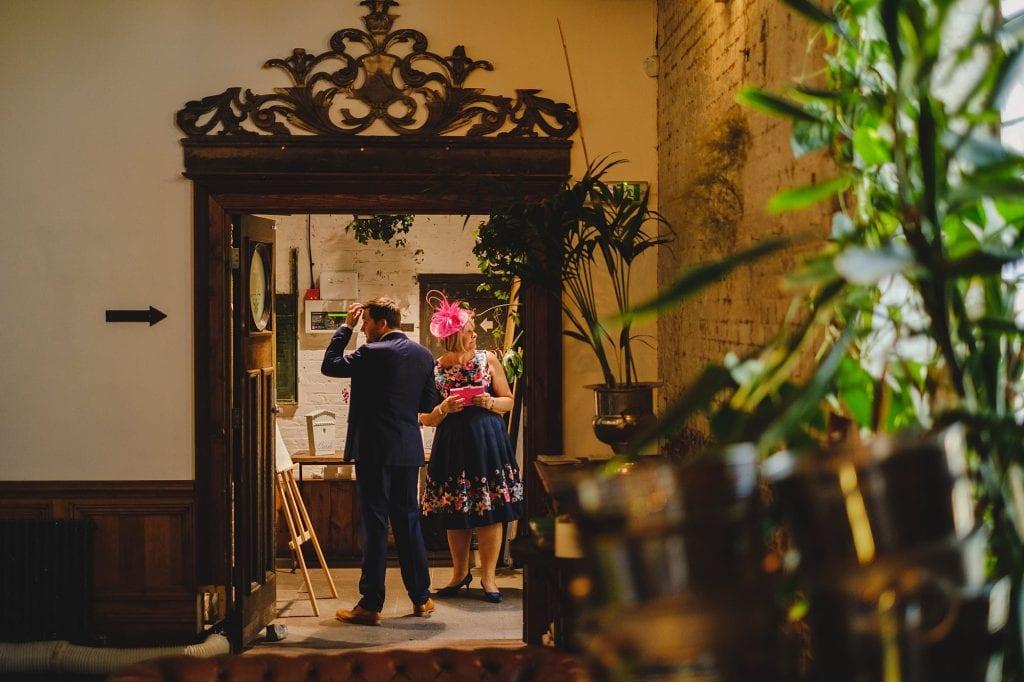 clapton country club wedding vj 046 1024x682 - Viv + Jamie   Clapton Country Club Wedding Photography