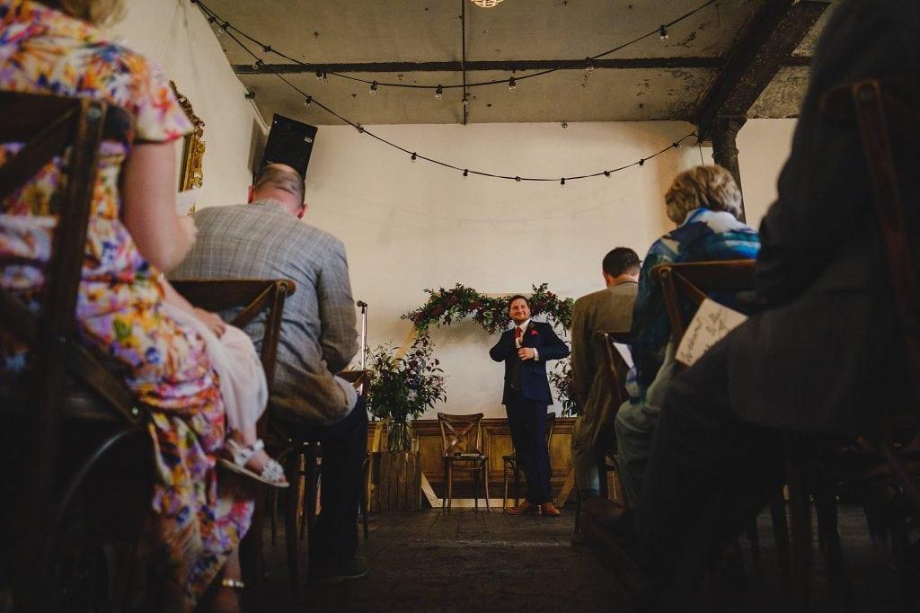 clapton country club wedding vj 050 1024x682 - Viv + Jamie   Clapton Country Club Wedding Photography