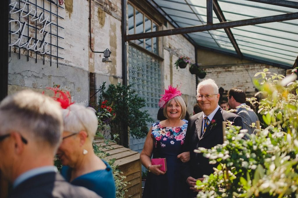 clapton country club wedding vj 051 1024x682 - Viv + Jamie   Clapton Country Club Wedding Photography