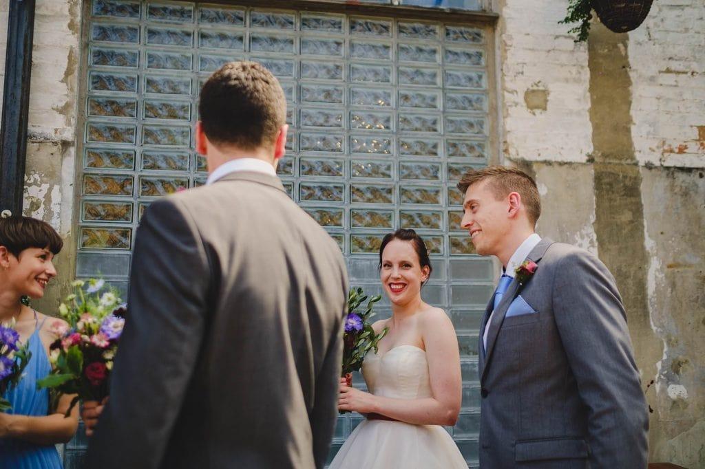 clapton country club wedding vj 052 1024x682 - Viv + Jamie   Clapton Country Club Wedding Photography