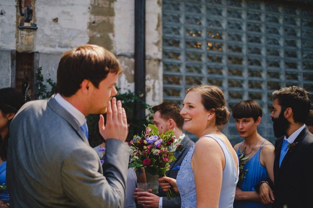 clapton country club wedding vj 054 1024x682 - Clapton Country Club Wedding Photographer   Viv + Jamie