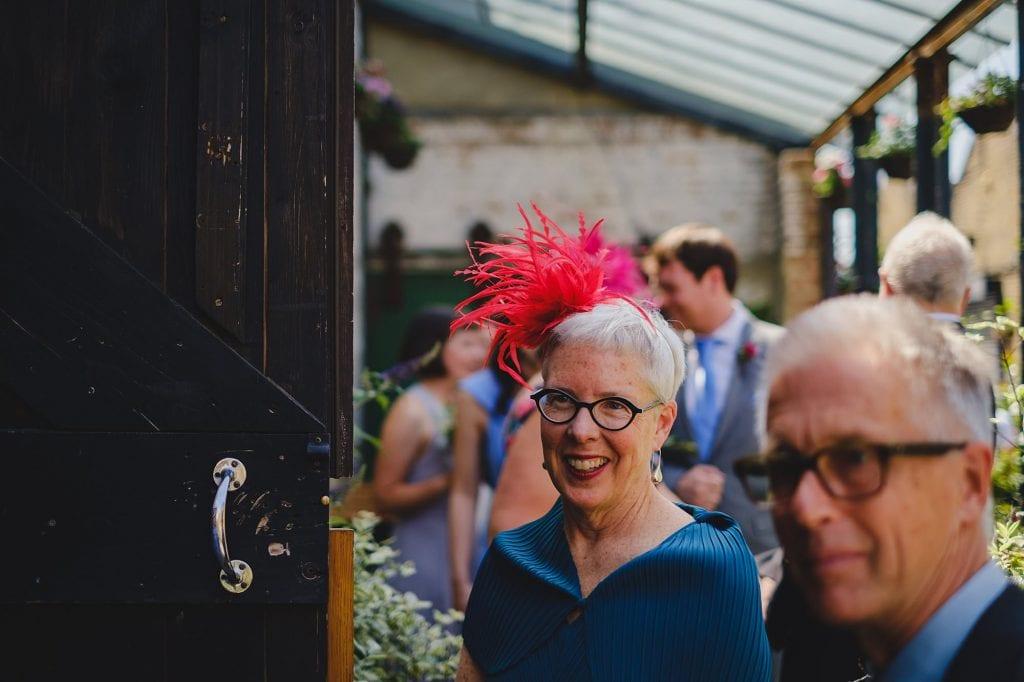 clapton country club wedding vj 055 1024x682 - Viv + Jamie   Clapton Country Club Wedding Photography