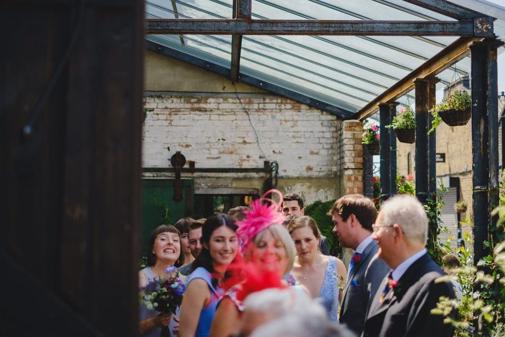 clapton country club wedding vj 056 1024x683 - Viv + Jamie   Clapton Country Club Wedding Photography