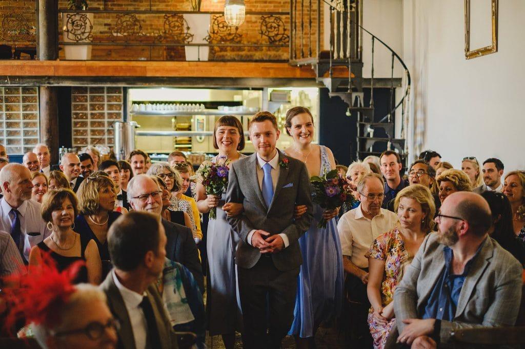 clapton country club wedding vj 059 1024x682 - Clapton Country Club Wedding Photographer   Viv + Jamie