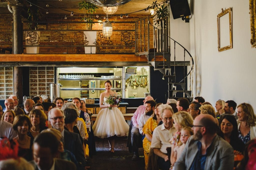clapton country club wedding vj 060 1024x683 - Viv + Jamie   Clapton Country Club Wedding Photography