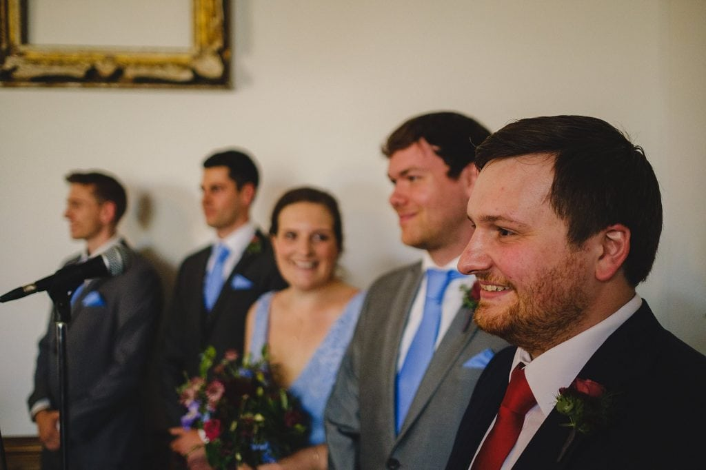 clapton country club wedding vj 061 1024x682 - Clapton Country Club Wedding Photographer   Viv + Jamie