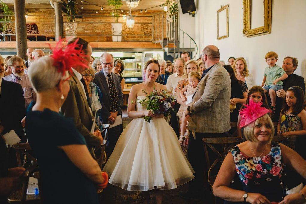 clapton country club wedding vj 062 1024x682 - Viv + Jamie   Clapton Country Club Wedding Photography