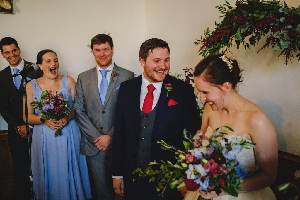 clapton country club wedding vj 063 1024x682 - Clapton Country Club Wedding Photographer   Viv + Jamie