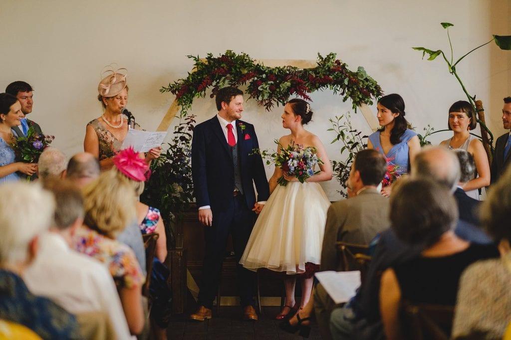 clapton country club wedding vj 064 1024x682 - Viv + Jamie   Clapton Country Club Wedding Photography