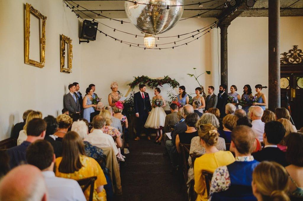 clapton country club wedding vj 065 1024x682 - Viv + Jamie   Clapton Country Club Wedding Photography