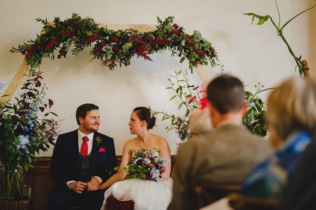 clapton country club wedding vj 067 1024x682 - Clapton Country Club Wedding Photographer   Viv + Jamie