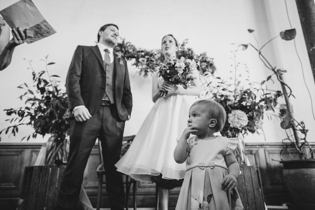clapton country club wedding vj 068 1024x682 - Viv + Jamie   Clapton Country Club Wedding Photography