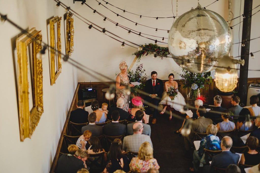 clapton country club wedding vj 070 1024x682 - Viv + Jamie   Clapton Country Club Wedding Photography