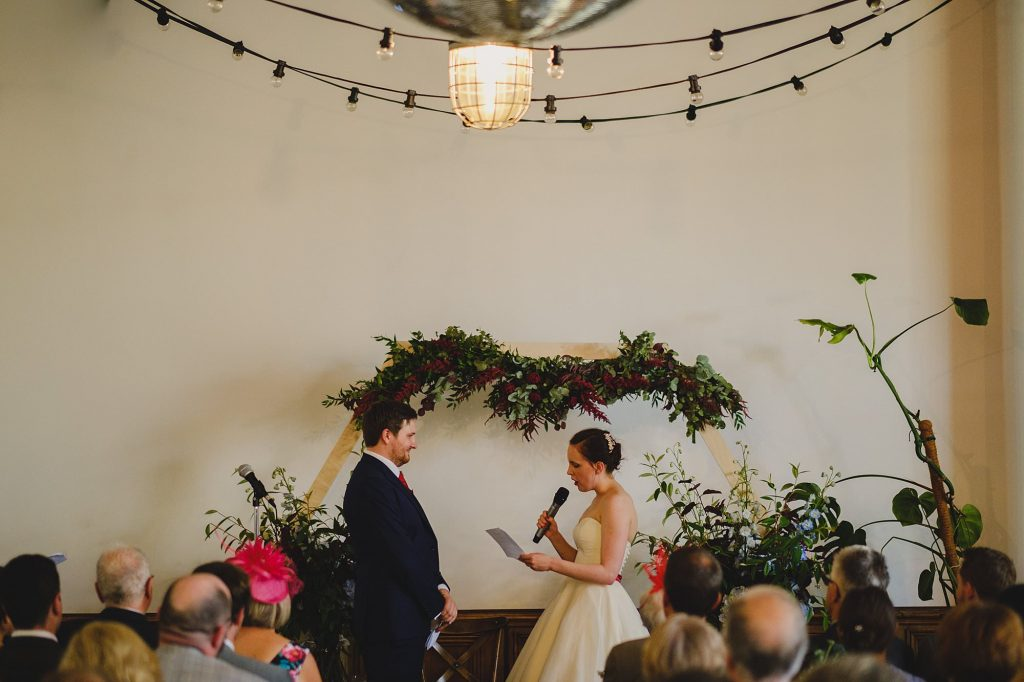 clapton country club wedding vj 072 1024x682 - Viv + Jamie   Clapton Country Club Wedding Photography