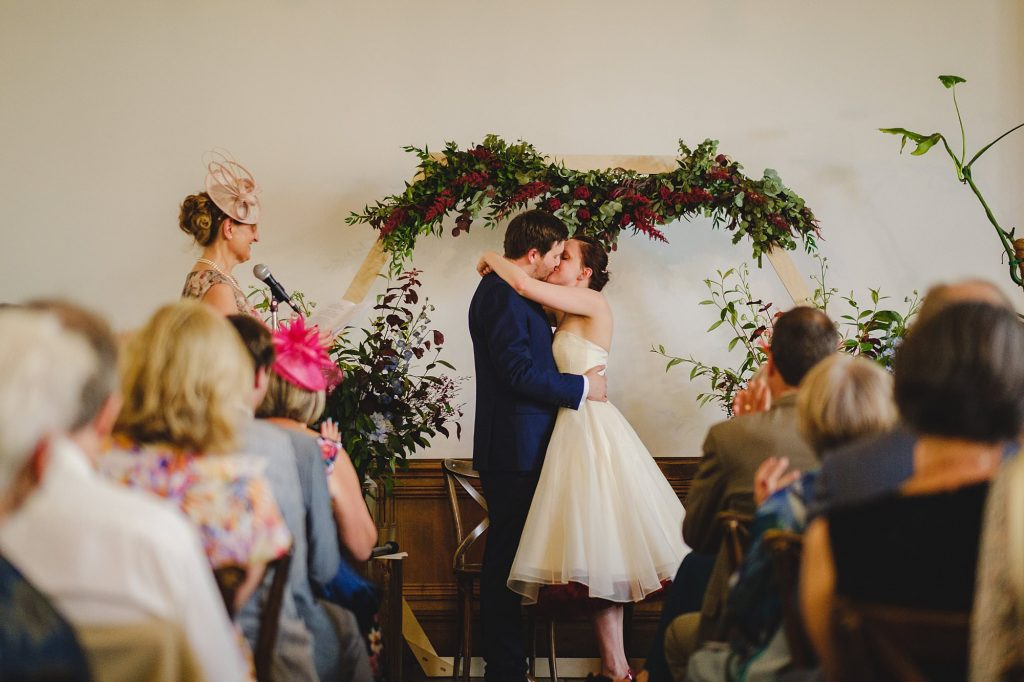 clapton country club wedding vj 073 1024x682 - Clapton Country Club Wedding Photographer   Viv + Jamie