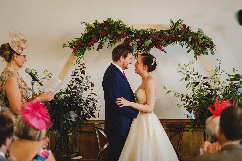 clapton country club wedding vj 074 1024x682 - Viv + Jamie   Clapton Country Club Wedding Photography