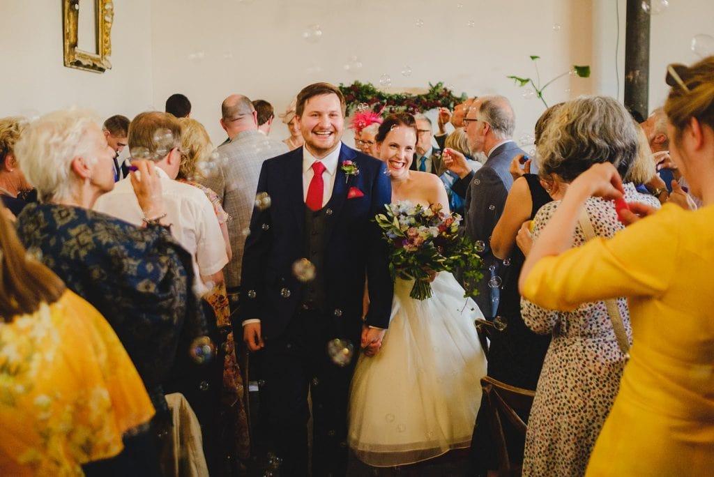 clapton country club wedding vj 076 1024x684 - Viv + Jamie   Clapton Country Club Wedding Photography