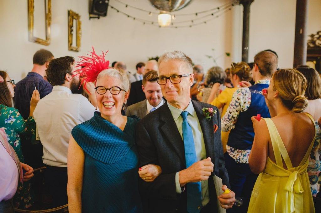 clapton country club wedding vj 077 1024x682 - Viv + Jamie   Clapton Country Club Wedding Photography