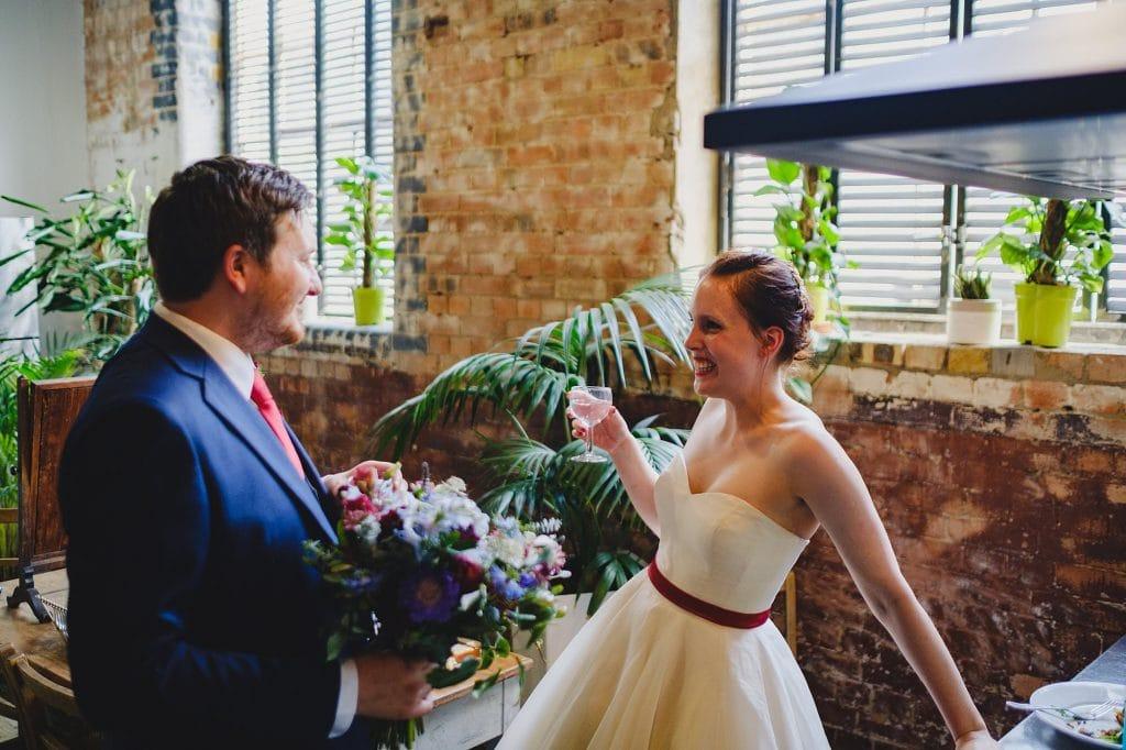 clapton country club wedding vj 079 1024x682 - Clapton Country Club Wedding Photographer   Viv + Jamie