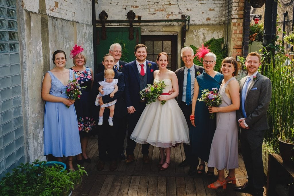 clapton country club wedding vj 081 1024x683 - Clapton Country Club Wedding Photographer   Viv + Jamie