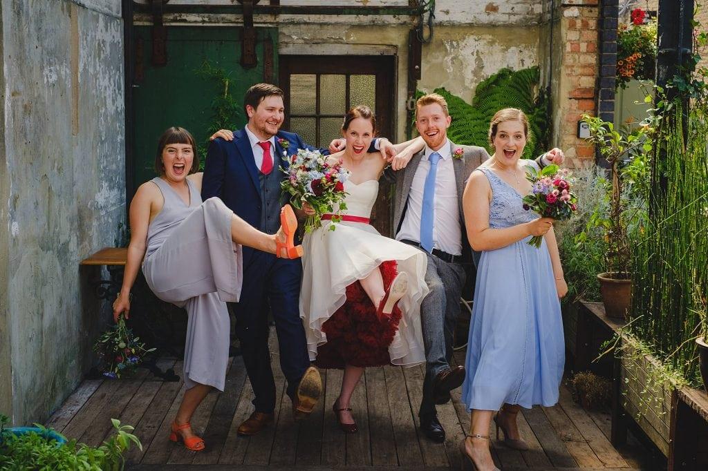 clapton country club wedding vj 082 1024x682 - Viv + Jamie   Clapton Country Club Wedding Photography