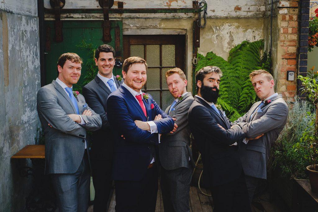 clapton country club wedding vj 083 1024x682 - Viv + Jamie   Clapton Country Club Wedding Photography