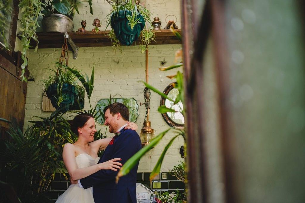 clapton country club wedding vj 086 1024x682 - Clapton Country Club Wedding Photographer   Viv + Jamie
