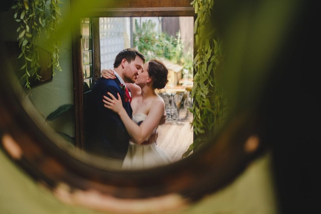 clapton country club wedding vj 087 1024x682 - Viv + Jamie   Clapton Country Club Wedding Photography