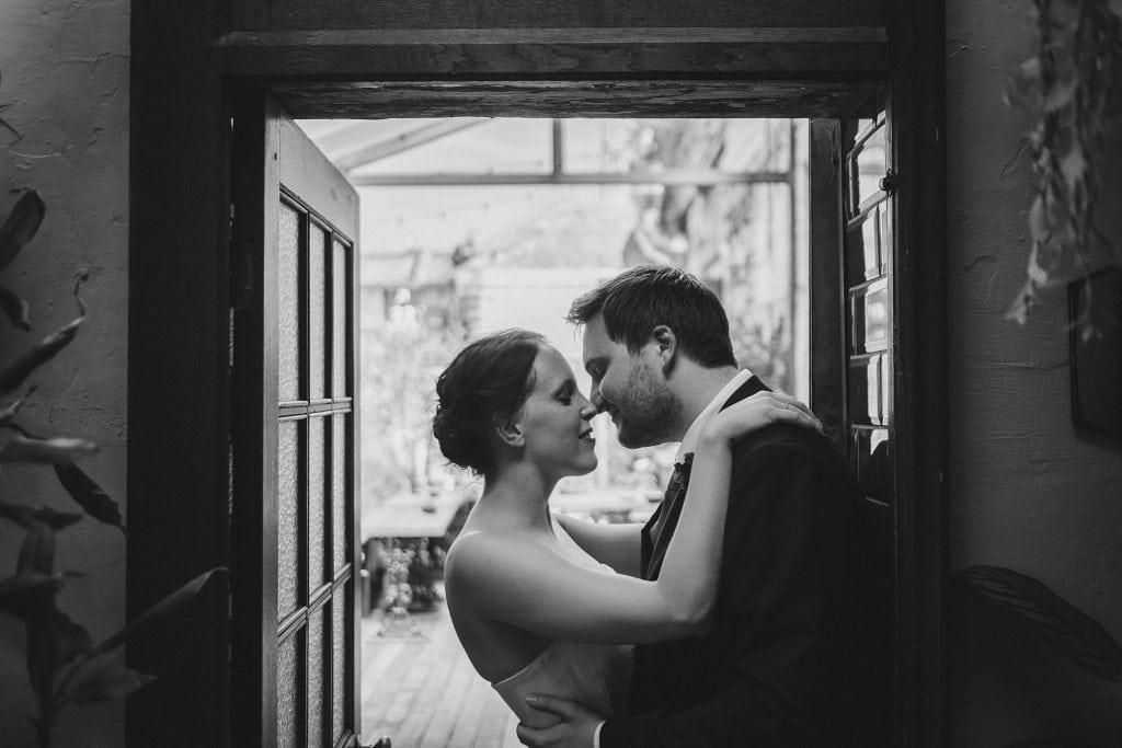 clapton country club wedding vj 088 1024x683 - Viv + Jamie   Clapton Country Club Wedding Photography