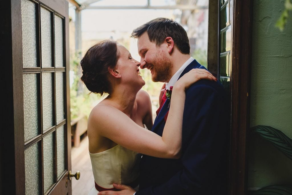 clapton country club wedding vj 089 1024x683 - Clapton Country Club Wedding Photographer   Viv + Jamie