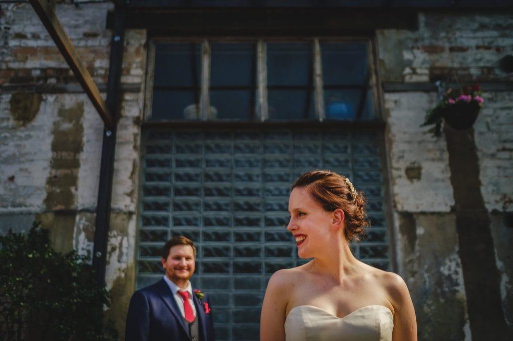clapton country club wedding vj 091 1024x682 - Viv + Jamie   Clapton Country Club Wedding Photography