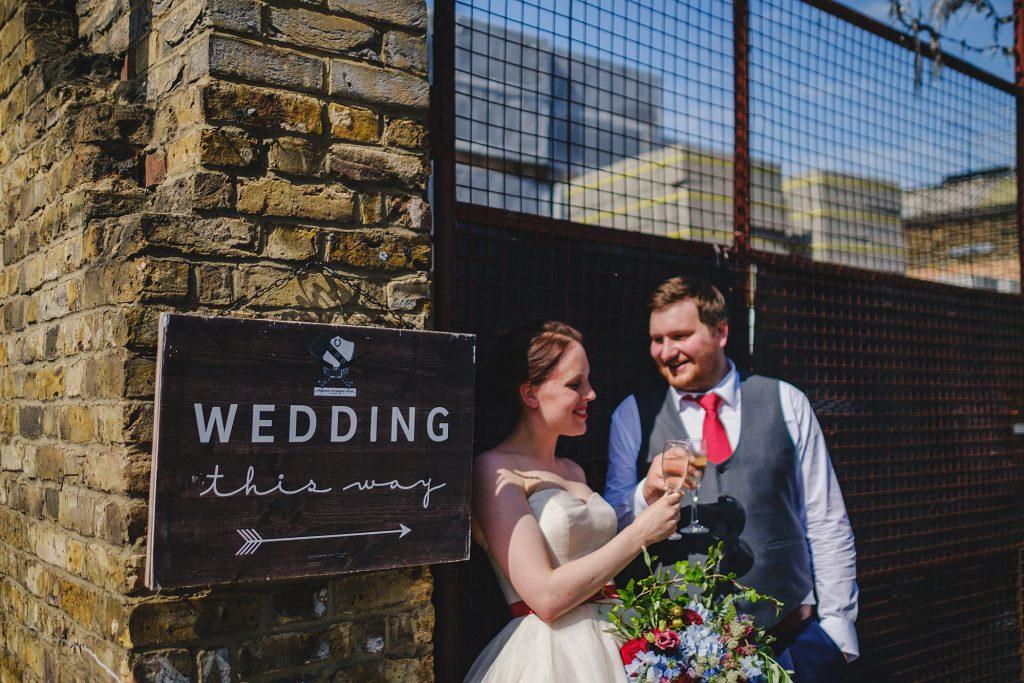 clapton country club wedding vj 093 1024x683 - Clapton Country Club Wedding Photographer   Viv + Jamie