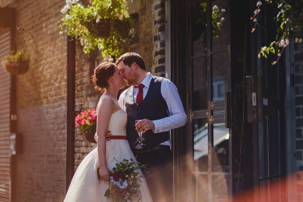 clapton country club wedding vj 094 1024x682 - Viv + Jamie   Clapton Country Club Wedding Photography