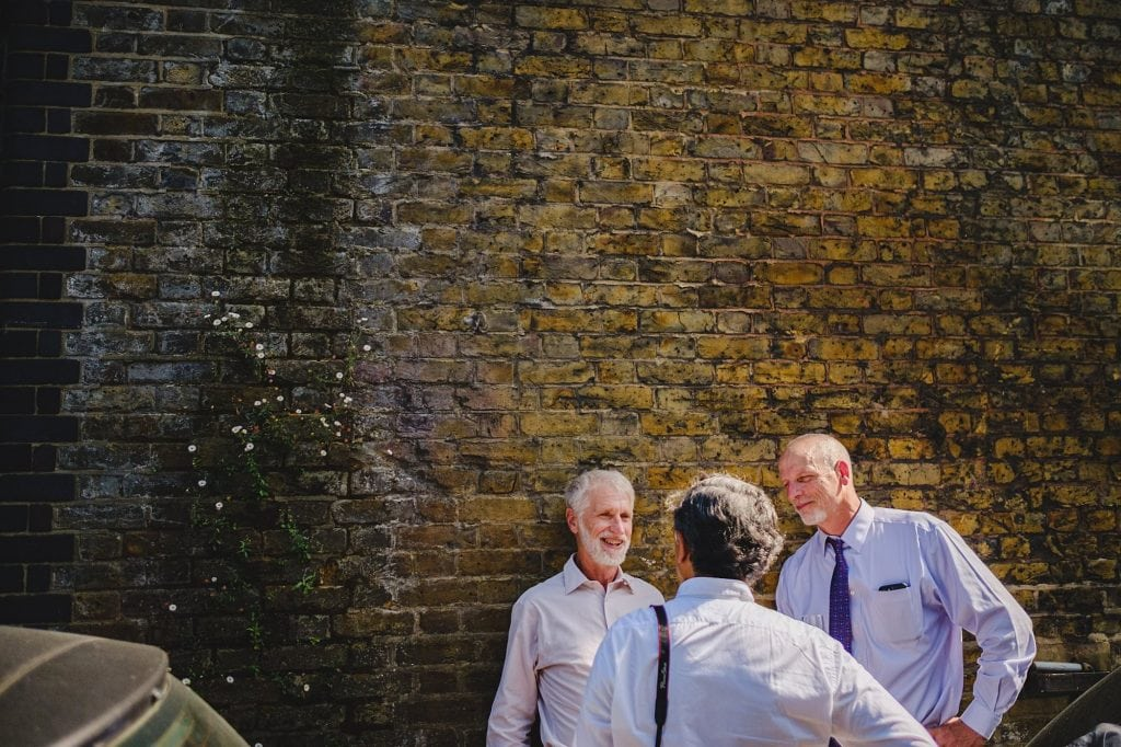 clapton country club wedding vj 097 1024x682 - Clapton Country Club Wedding Photographer   Viv + Jamie