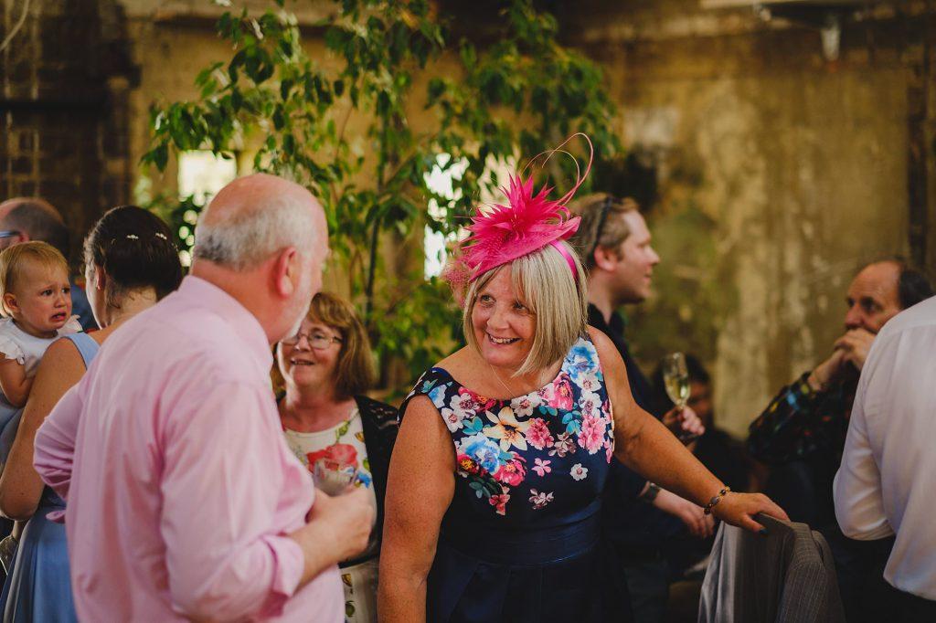 clapton country club wedding vj 098 1024x682 - Viv + Jamie   Clapton Country Club Wedding Photography