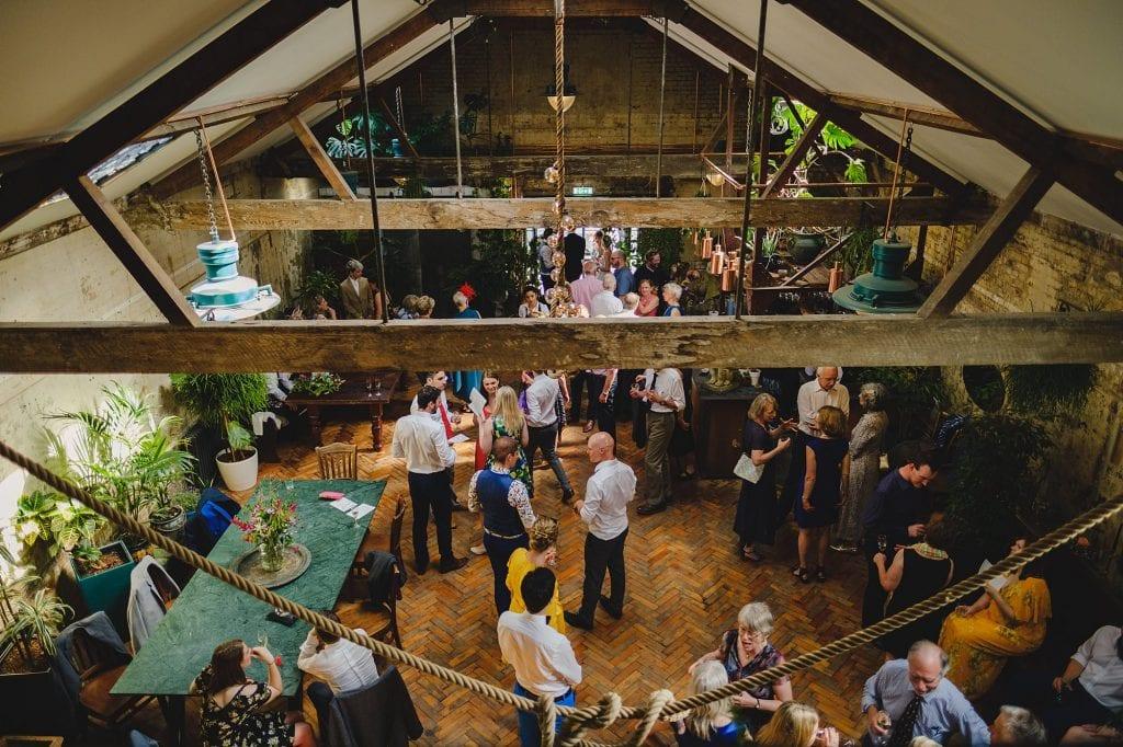 clapton country club wedding vj 101 1024x682 - Viv + Jamie   Clapton Country Club Wedding Photography