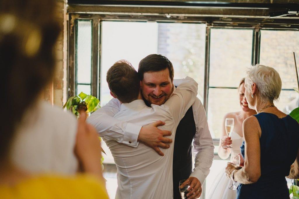 clapton country club wedding vj 103 1024x682 - Clapton Country Club Wedding Photographer   Viv + Jamie